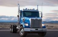 עוד Heavy Duty מ-Freightliner