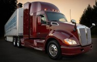 משאית תא דלק מטויוטה – פרק ב'