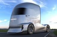 העתיד החשמלי של פורד