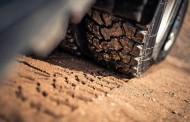 Nokian: צמיגים קשוחים למשאיות