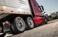 Yokohama: צמיג חסכוני למשאיות