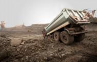 BKT – עוד צמיגים לעבודות עפר