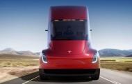 חשיפה: המשאית החשמלית של טסלה
