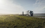 GeTruck – החיבור בין המשאית לעבודה